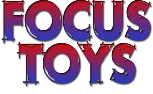 Focus Toys